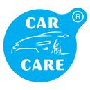 Premium Car Wash